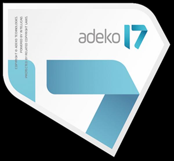 Adeko 17 Pro