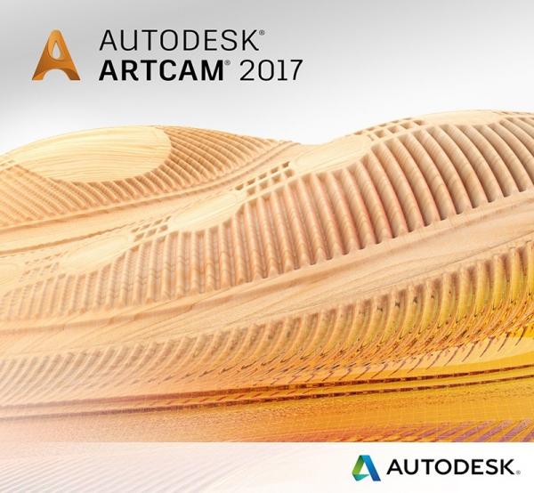 Artcam 2017
